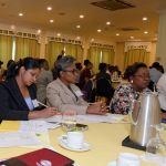 12th Annual Quality Assurance in Tertiary Education Week set for March 2017