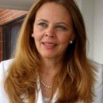 UCJ 30th Anniversary – Message from Ms Katherine Grigsby,Director and Representative of the UNESCO Cluster Office for the Caribbean