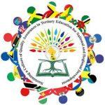 UCJ participates in the 13th Annual CANQATE Conference
