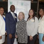 The University Council of Jamaica (UCJ) hosts 12th Annual Quality Assurance in Tertiary Education Week
