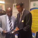 The UCJ supports the inaugural NCEL International Conference