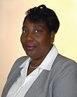 Dr. Phylicia Marshall