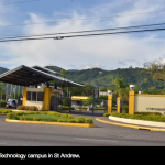 NCU, UTech Accredited by The University Council of Jamaica (Loop News)
